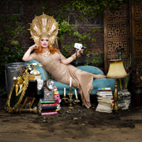 Descargar mp3 Jinkx Monsoon Cartoons and Vodka