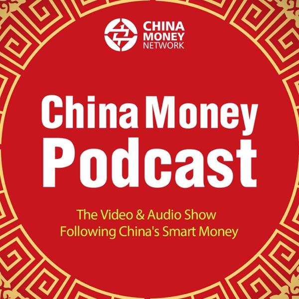 China Money Podcast - Audio Episodes