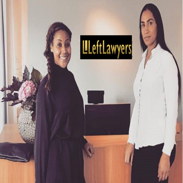 JuristPodden m.m..