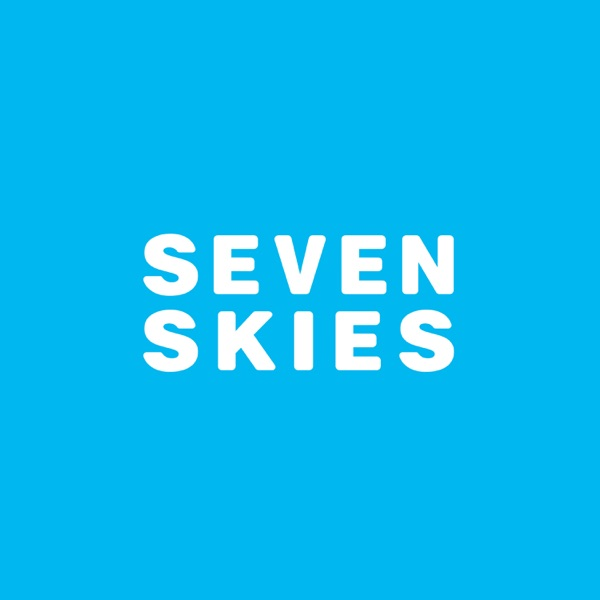 Seven Skies Podcast