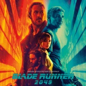 Blade Runner 2049 (Original Motion Picture Soundtrack) - Hans Zimmer & Benjamin Wallfisch