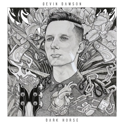 All On Me - Devin Dawson song