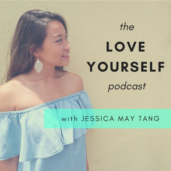 The Love Yourself Podcast: Mind, Body, Soul Healing Strategies for Chronic Pain, Fatigue & Stress