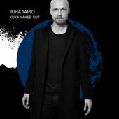 Kuka Näkee Sut - Juha Tapio