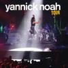 Yannick Noah Tour (Live)