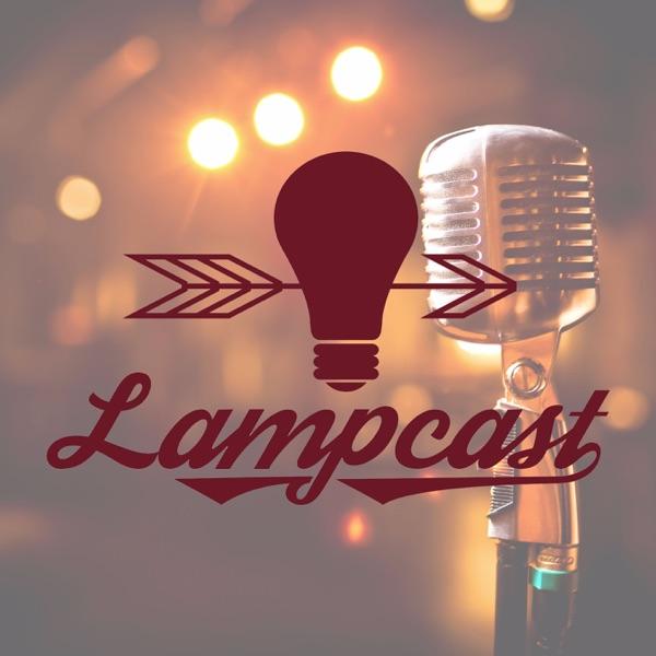 Lampcast