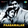 Paasamalar (Original Motion Picture Soundtrack)