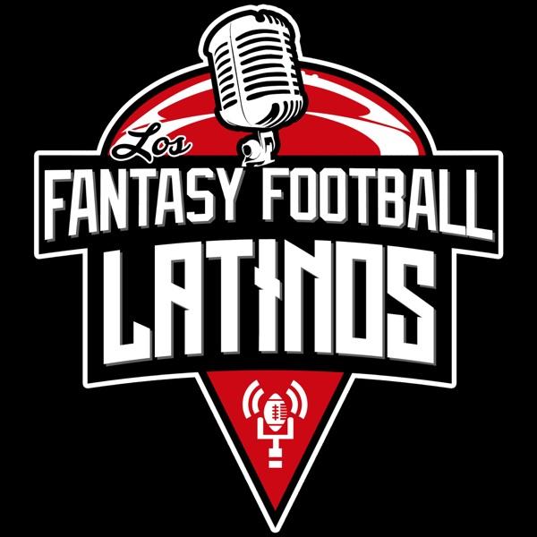 Fantasy Football Latinos Podcast