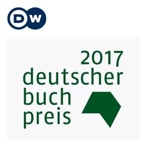 Deutscher Buchpreis | Deutsche Welle
