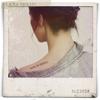 Laura Pausini - Non è detto artwork