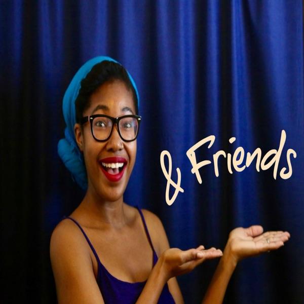 Bri & Friends