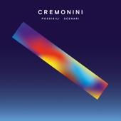 Cesare Cremonini - Poetica artwork