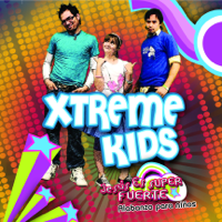 Descargar mp3 Xtreme Kids Tanto, Tanto