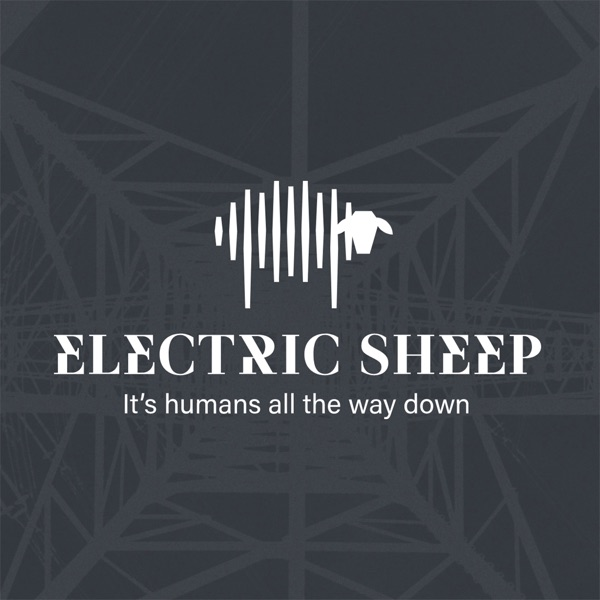 Electric Sheep (en)