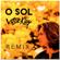 O Sol (Diskover & Ralk Remix) - Vitor Kley