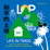 Lagu Land of Peace - Life In Timog MP3 - AWLAGU