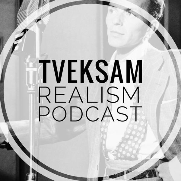 Tveksam Realism