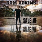 Save Me [Free mp3 Download songs and listen music]