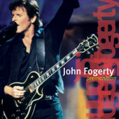 The Old Man Down the Road (Live 1997) - John Fogerty