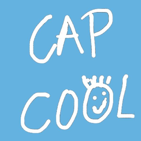 Cap Cool, une expérience de gestion du stress au quotidien