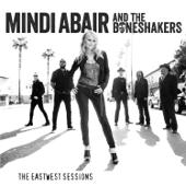 Download Mindi Abair and the Boneshakers - Pretty Good for a Girl (feat. Joe Bonamassa)