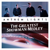 [Download] The Greatest Showman Medley: The Greatest Show / A Million Dreams / Never Enough / Rewrite the Stars / This Is Me MP3