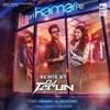Teri Kamar Pe feat Bohemia DJ Tarun Remix Single