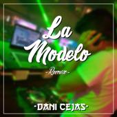 La Modelo - Dani Cejas