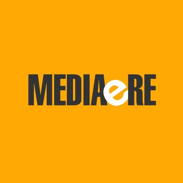Media e Re