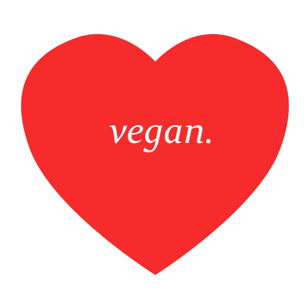 Happy Healthy Sexy Strong Vegan Podcast