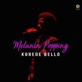 Melanin Popping