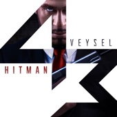 Veysel - Hitman Grafik