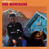 Une Montagne (feat. Fodjé Sissoko)
