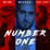 Lagu Massari & Kay One - Number One (feat. Tory Lanez) MP3 - AWLAGU