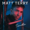 The Thing About Love - Matt Terry mp3