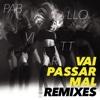 Open Bar Lean On feat Omulu - Pabllo Vittar mp3