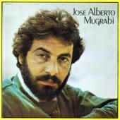 José Alberto Mugrabi - José Alberto Mugrabi