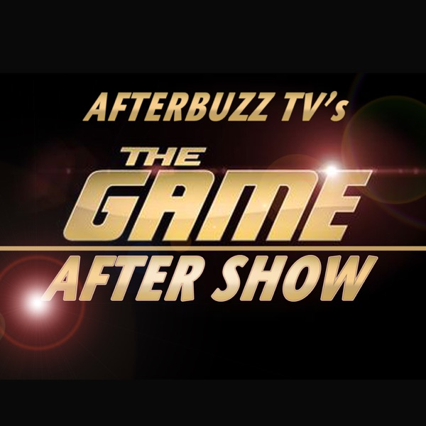 The Game After Show