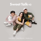 [Download] Sweet Talk (feat. Chandra Liow) MP3