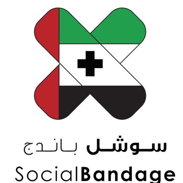 Socialbandage Podcast