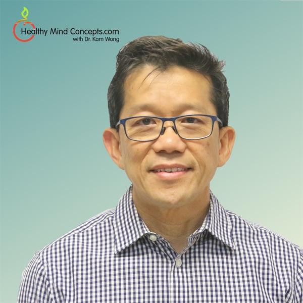 Dr Kam Wong
