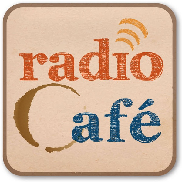 The Radio Café on Santafenewmexican.com