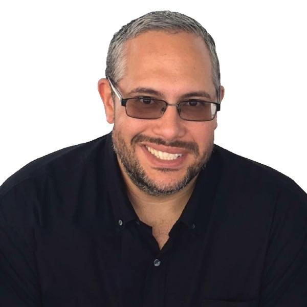 Buffet Deportivo con Emilio Peréz