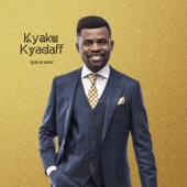 Igual Ao Prazer - Kyaku Kyadaff