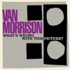 What's Wrong With This Picture?, Van Morrison