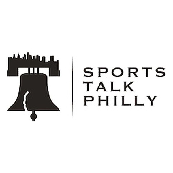 Sports Talk Philly