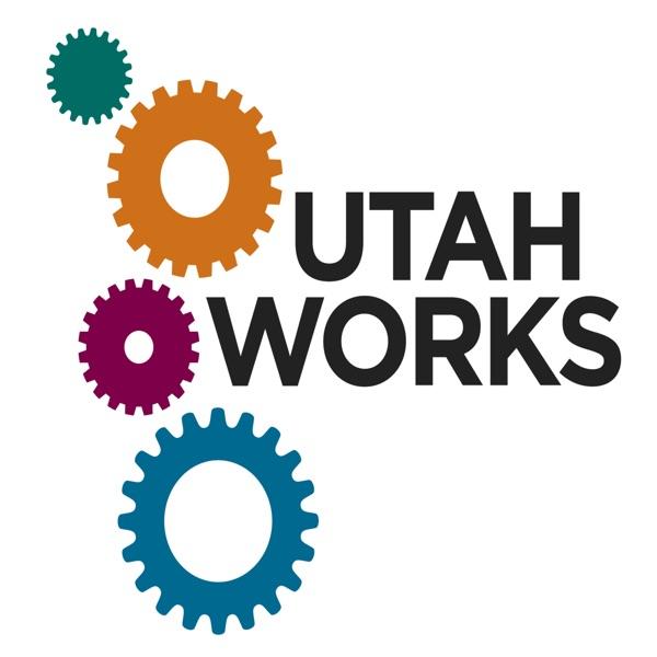 Utah Works