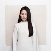 Diana Wang - 一步成詩 artwork