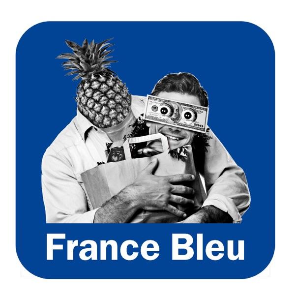 Le pro recommandé par les auditeurs de FB Besançon