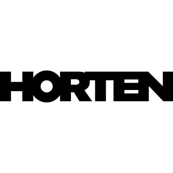 Hortens Podcast